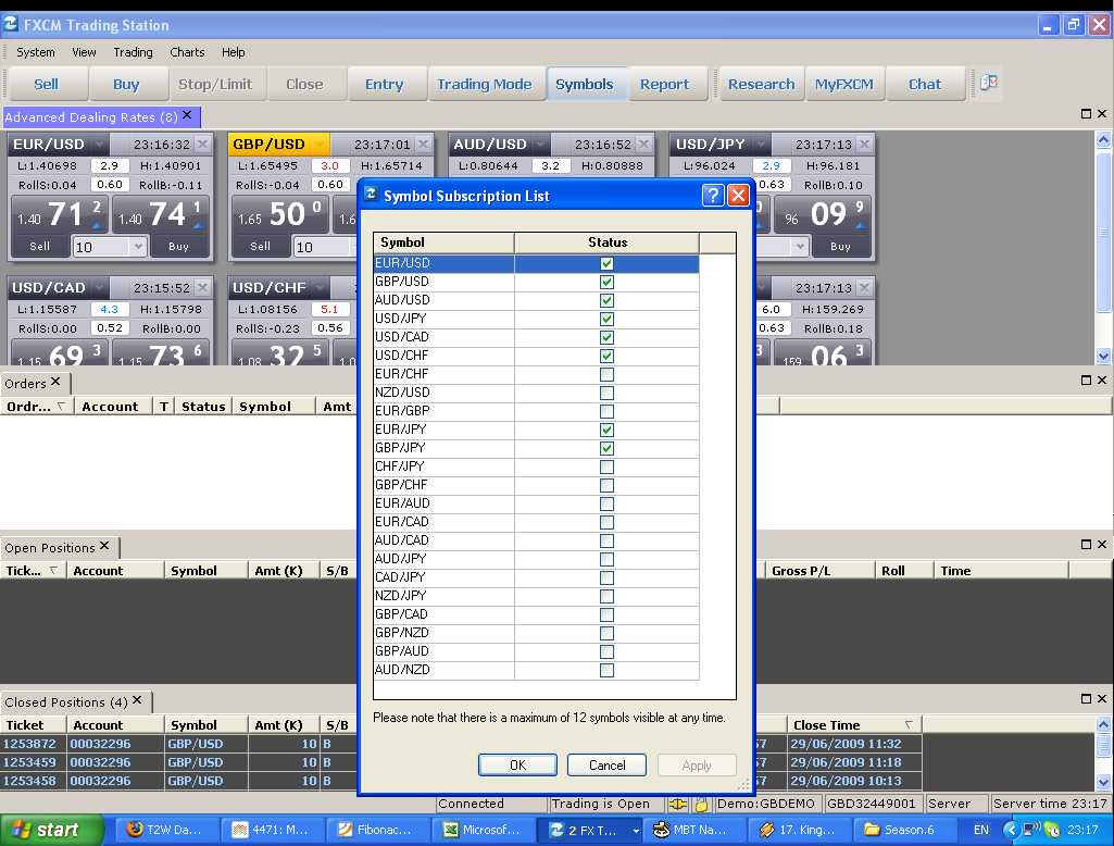 fxcm-platform.jpg