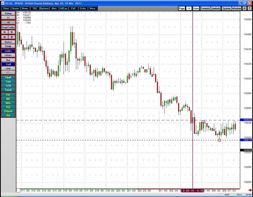 gbp-morning-trade.jpg