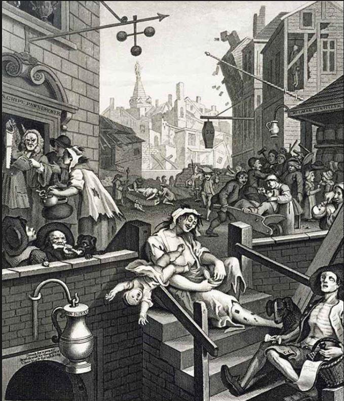 gin-lane-1751.jpg
