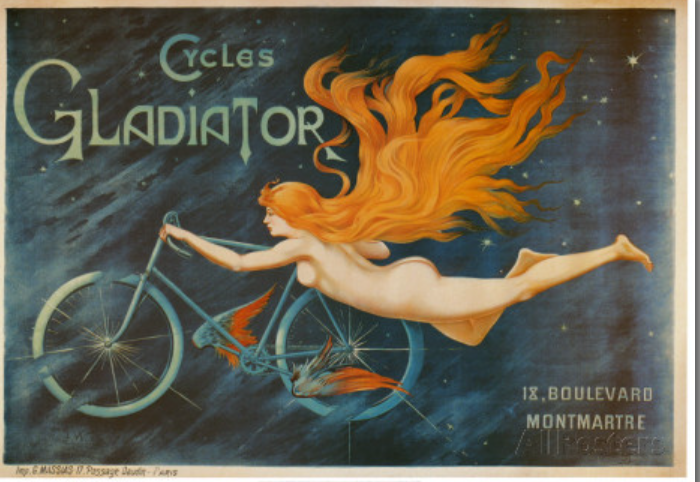 girl-bike.png