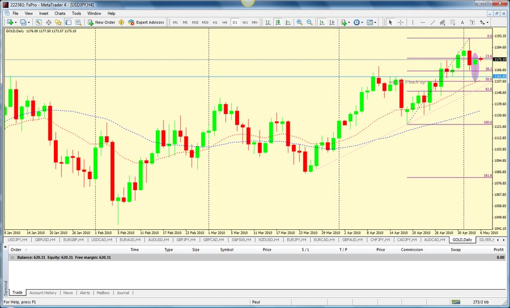 gold-06-may.10-set-up.jpg