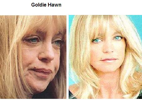 goldie-hawn.png