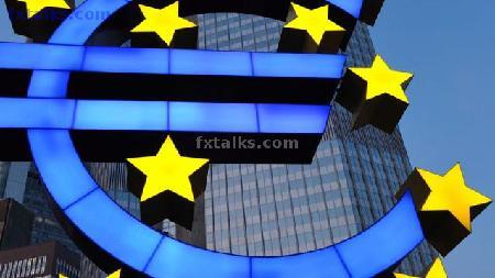 Greece forex brokers