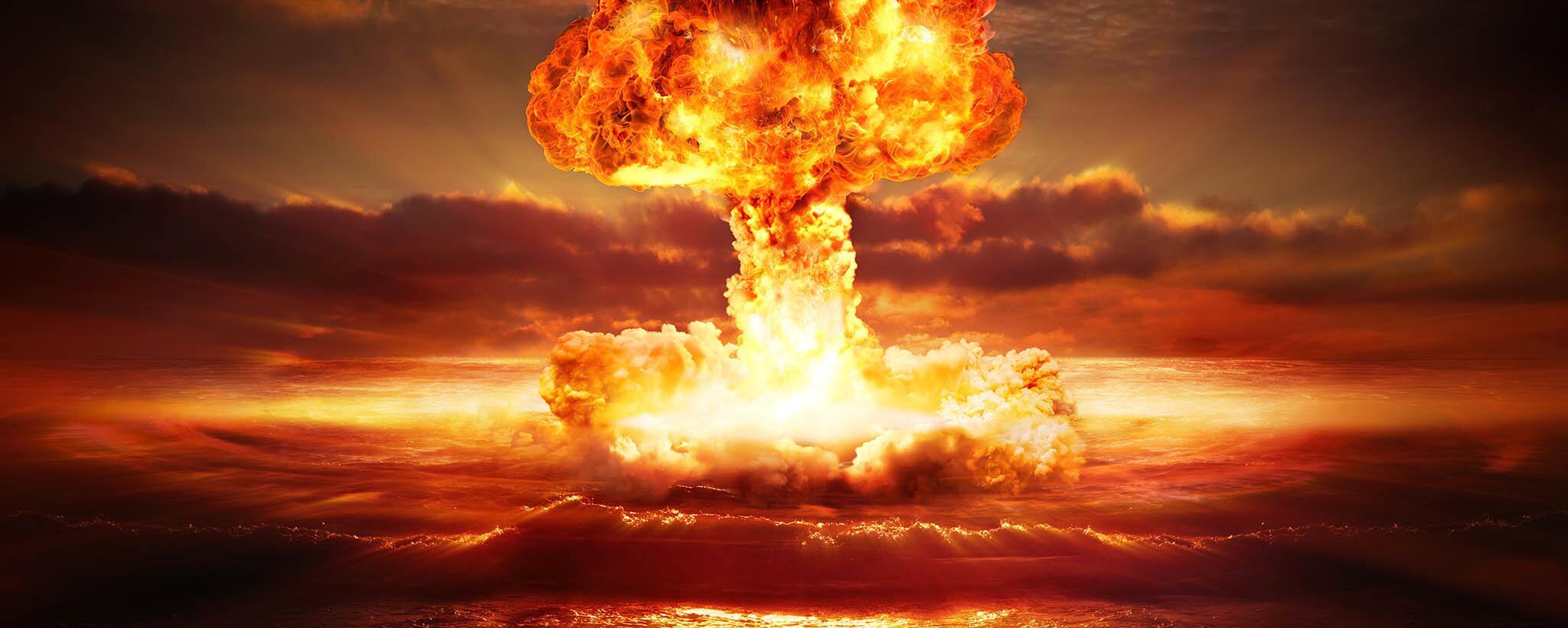 hero_nuclear_blast.jpg