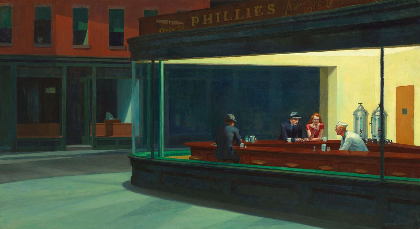 hopper-nighthawk.jpg