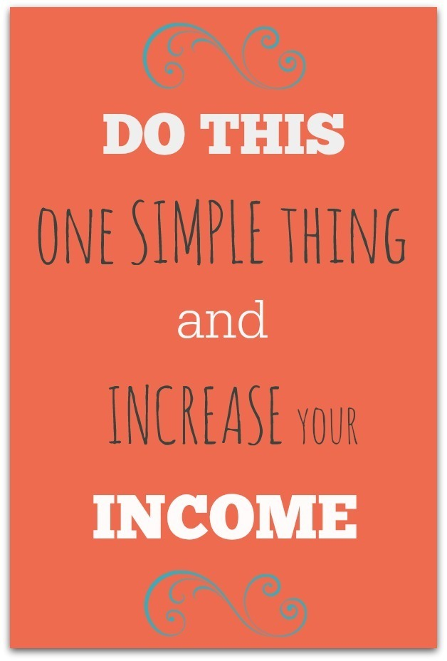 how-increase-your-income.jpg