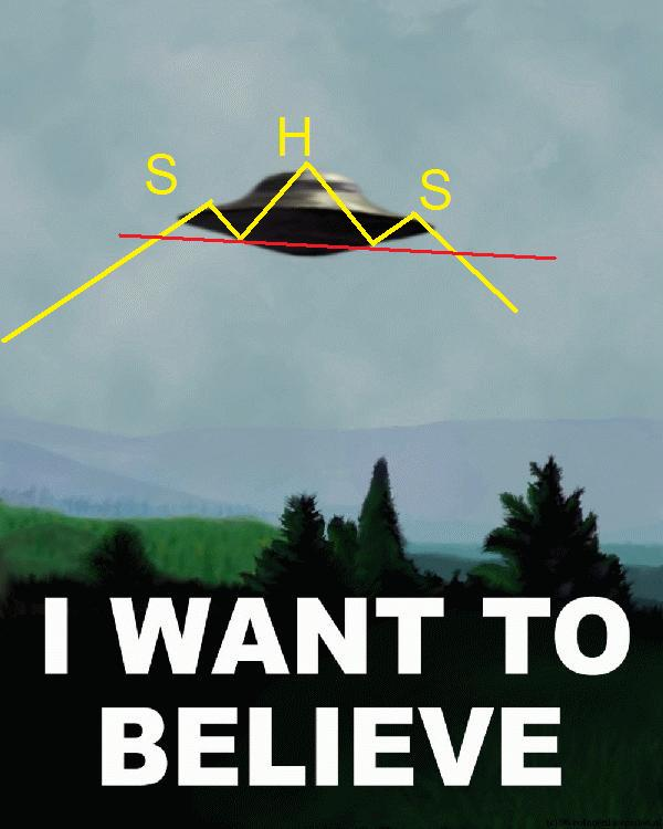 i-want-believe.jpg