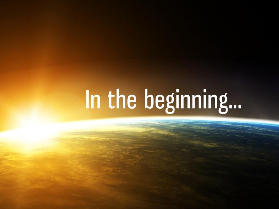beginning.jpg