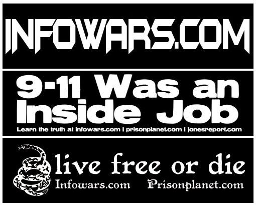 infowars-shop_2011_4271952.jpeg