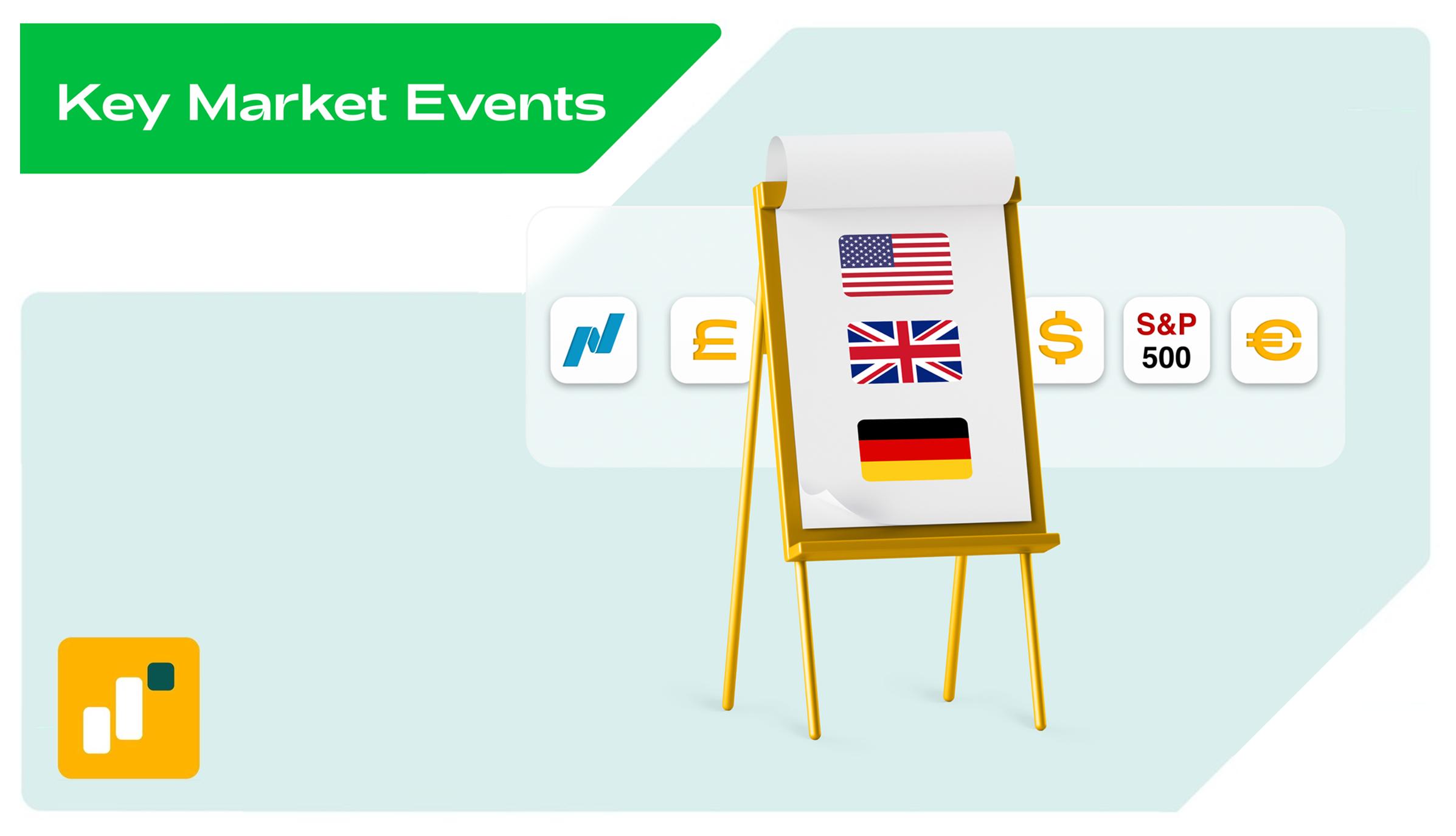 Key market events. Quora Reddit 2.png
