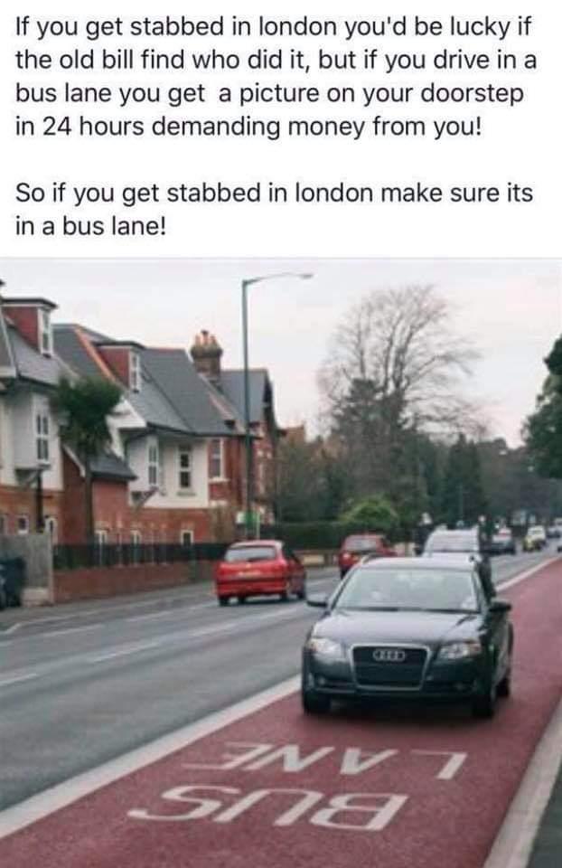 London_Crime.jpg