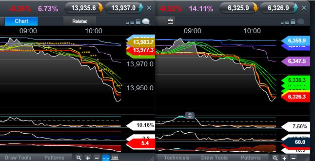 markets-arent-rigged-2.jpg