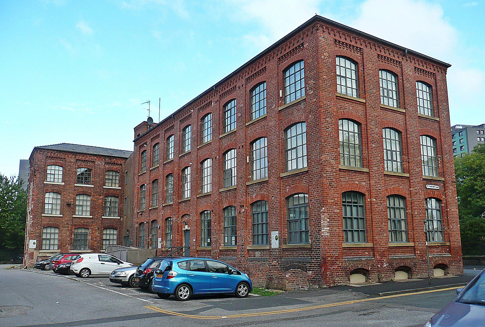 Marriott_Street_Mill,_Stockport.jpg