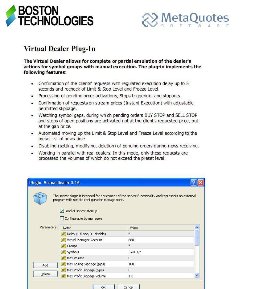 metaquotes4.jpg