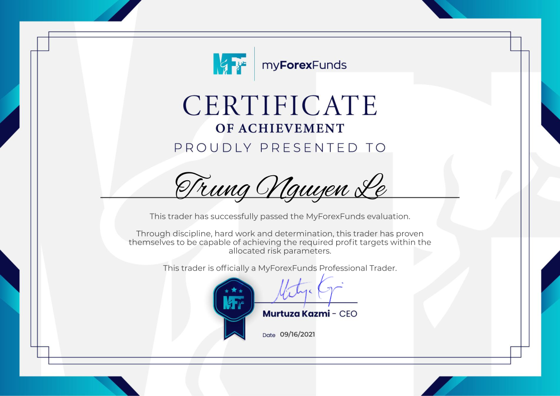 MFF Certification.png