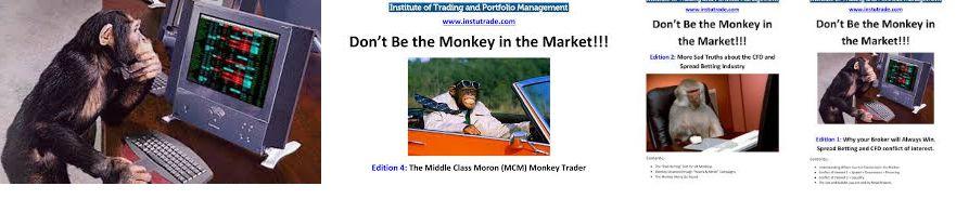 monkey-market.jpg