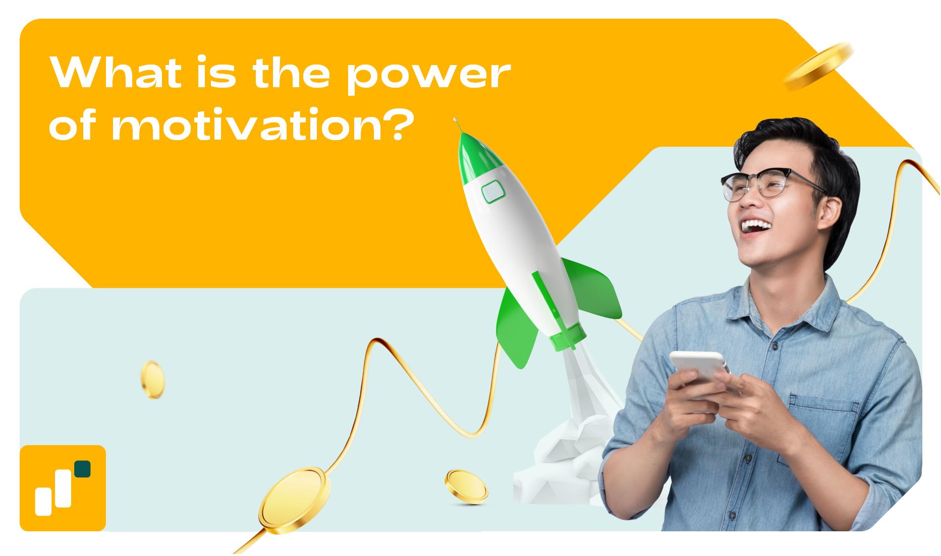 Motivation. Quora - Reddit.png