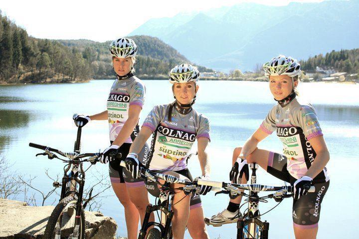 mountain bike ladies 3.jpg