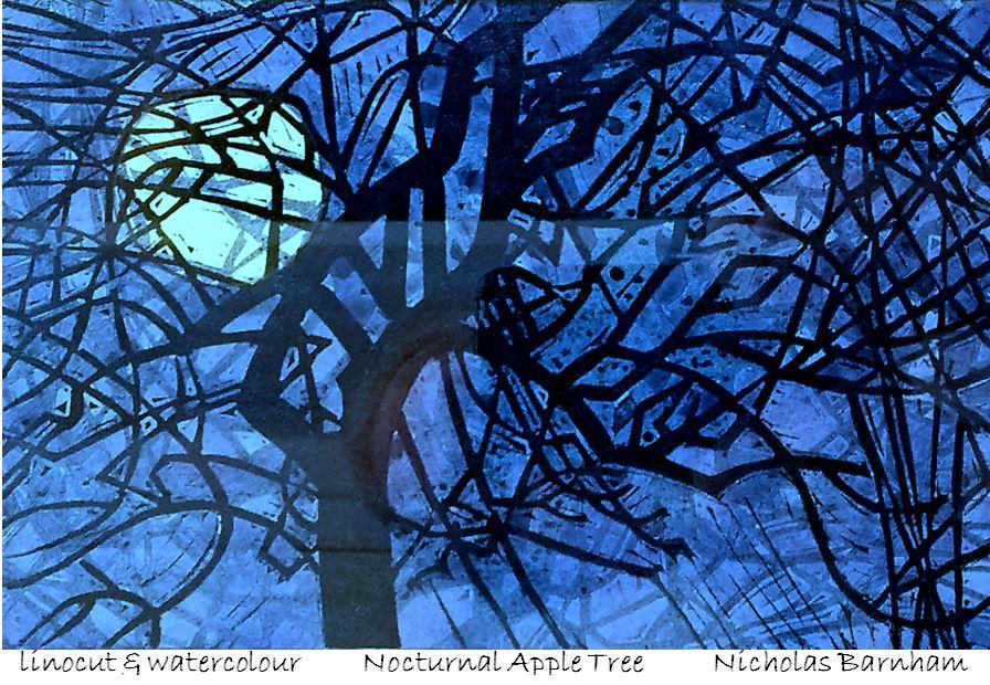 Nocturnal Tree.JPG