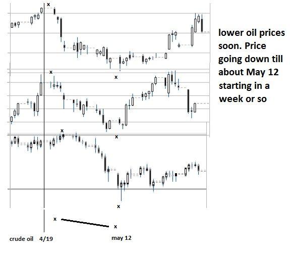 oil forum.jpg