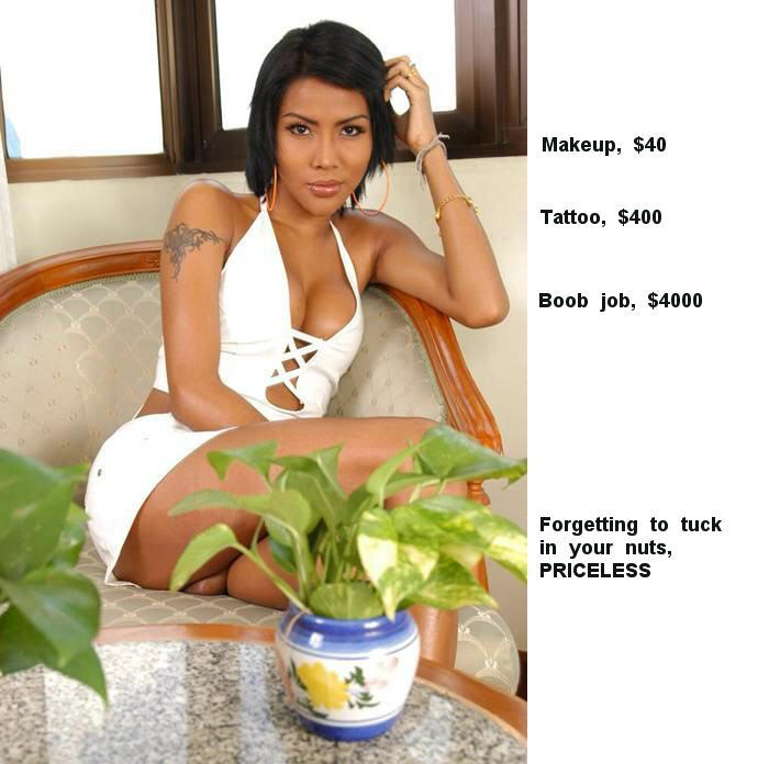 cherchez la femme !!! 30781d1194608719-debris-dregs-dross-daily-emailed-humour-p1