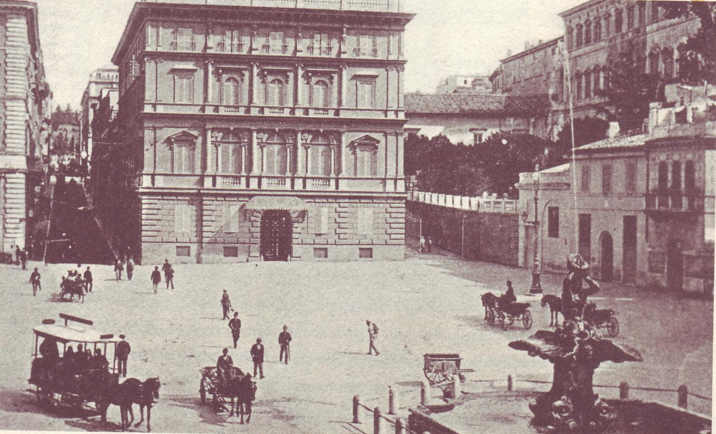 piazza_barberini_circa_1910.jpg