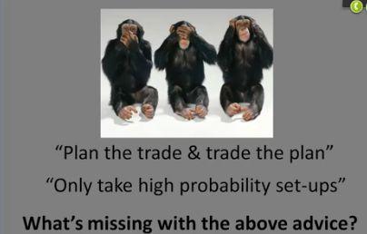 plan-trade.jpg