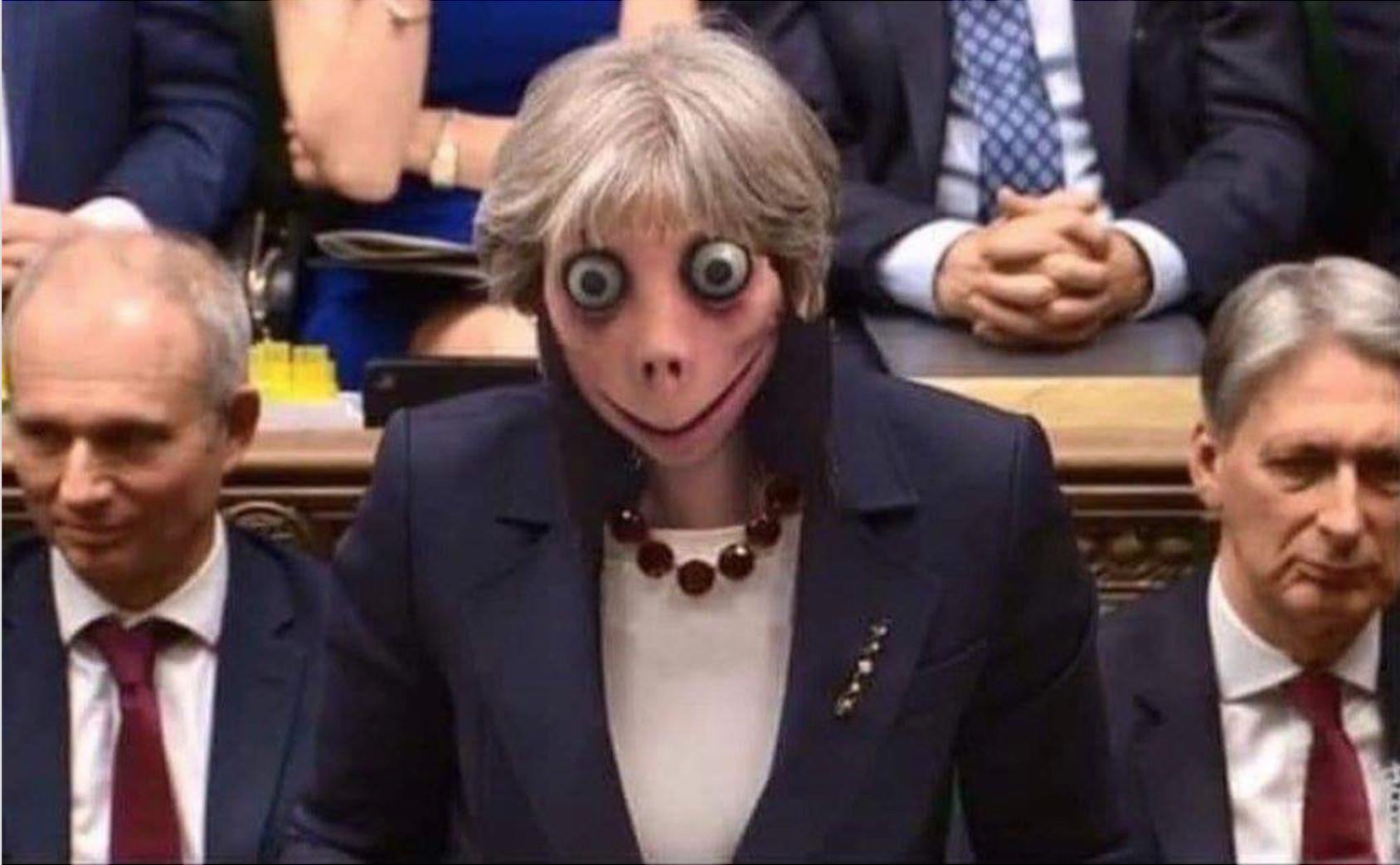 PM Momo.png