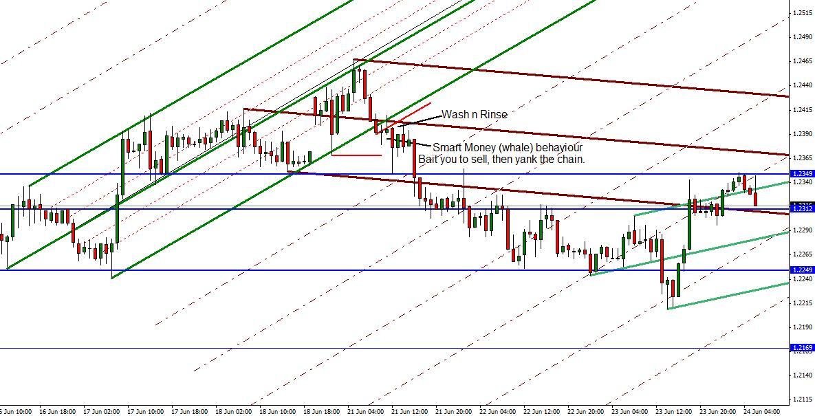 price-inching-target-view2.jpg