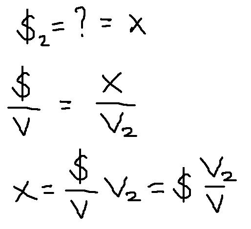 relativization.jpg