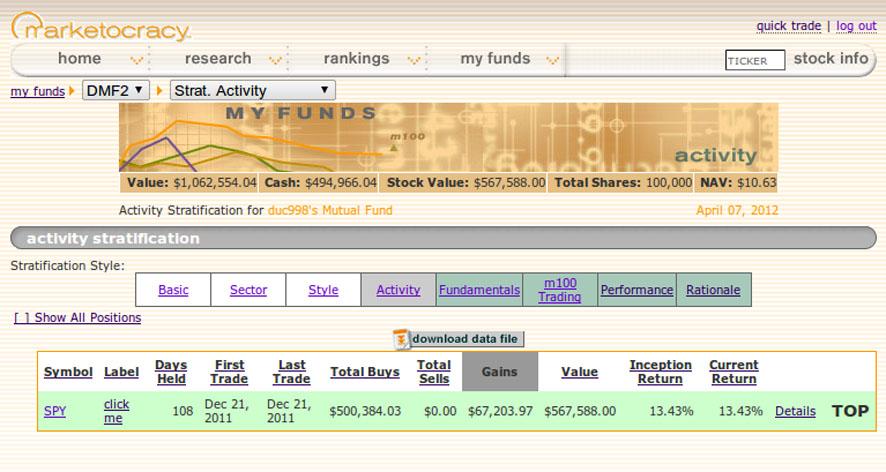 results_050412_2.jpg