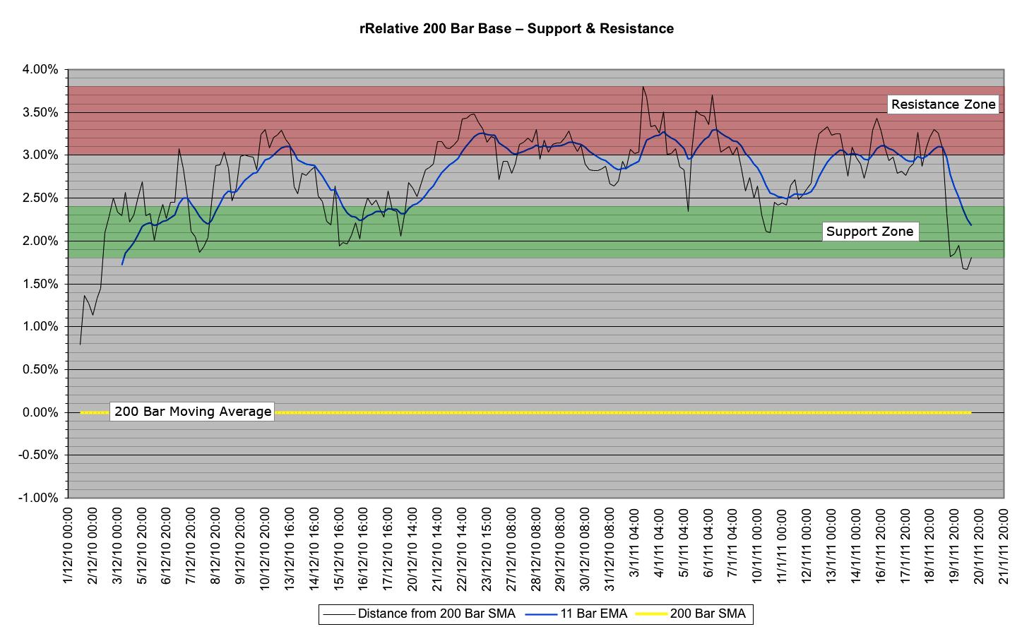 rrelative-suppres-20-1-11.png