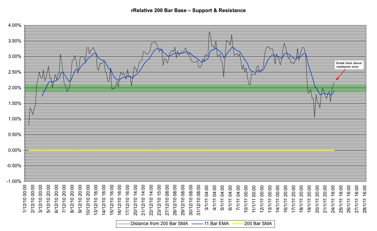 rrelative-suppres-25-1-11.png