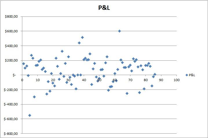 scatter-plot.jpg