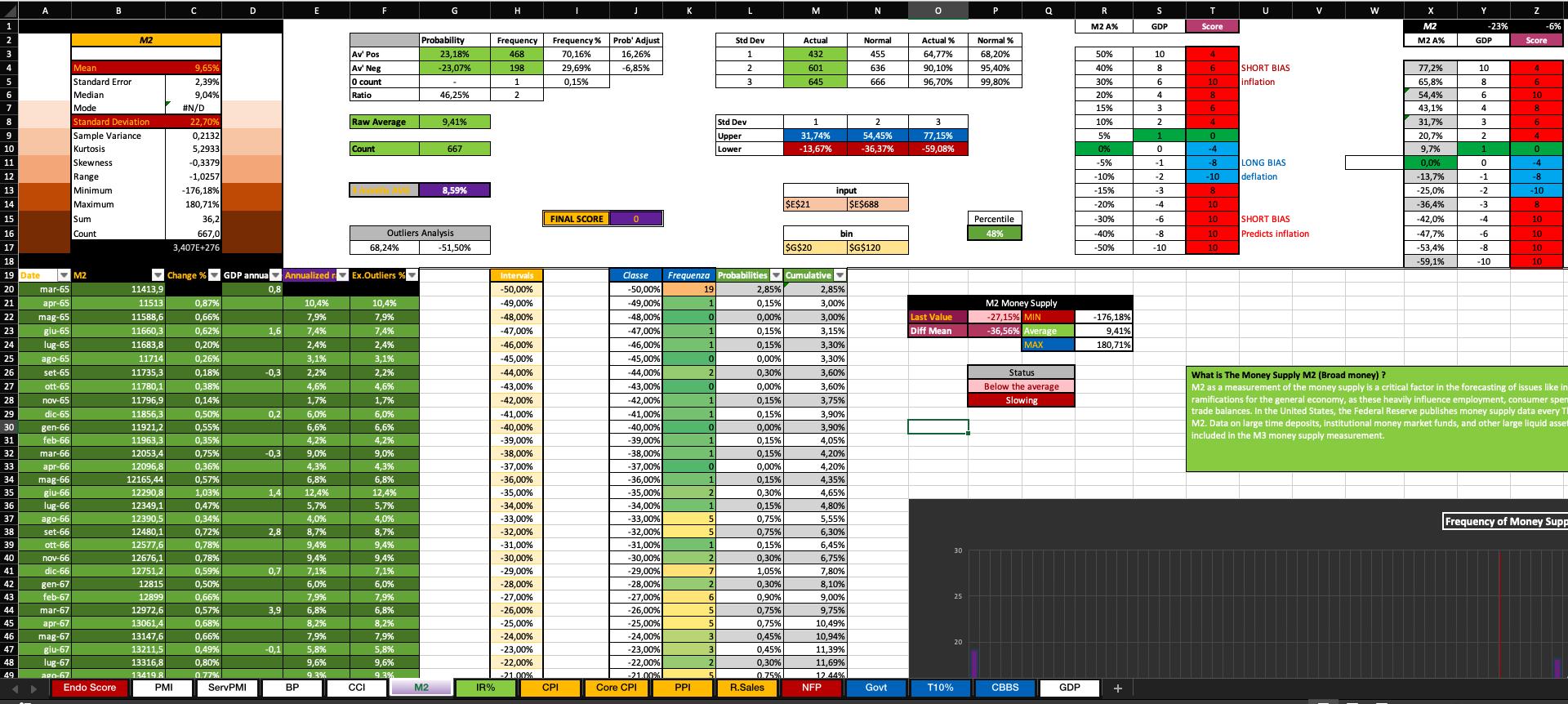 Schermata 2020-12-14 alle 01.07.31.png
