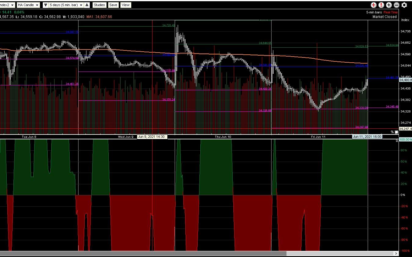 Screenshot 2021-06-12 024945.jpg
