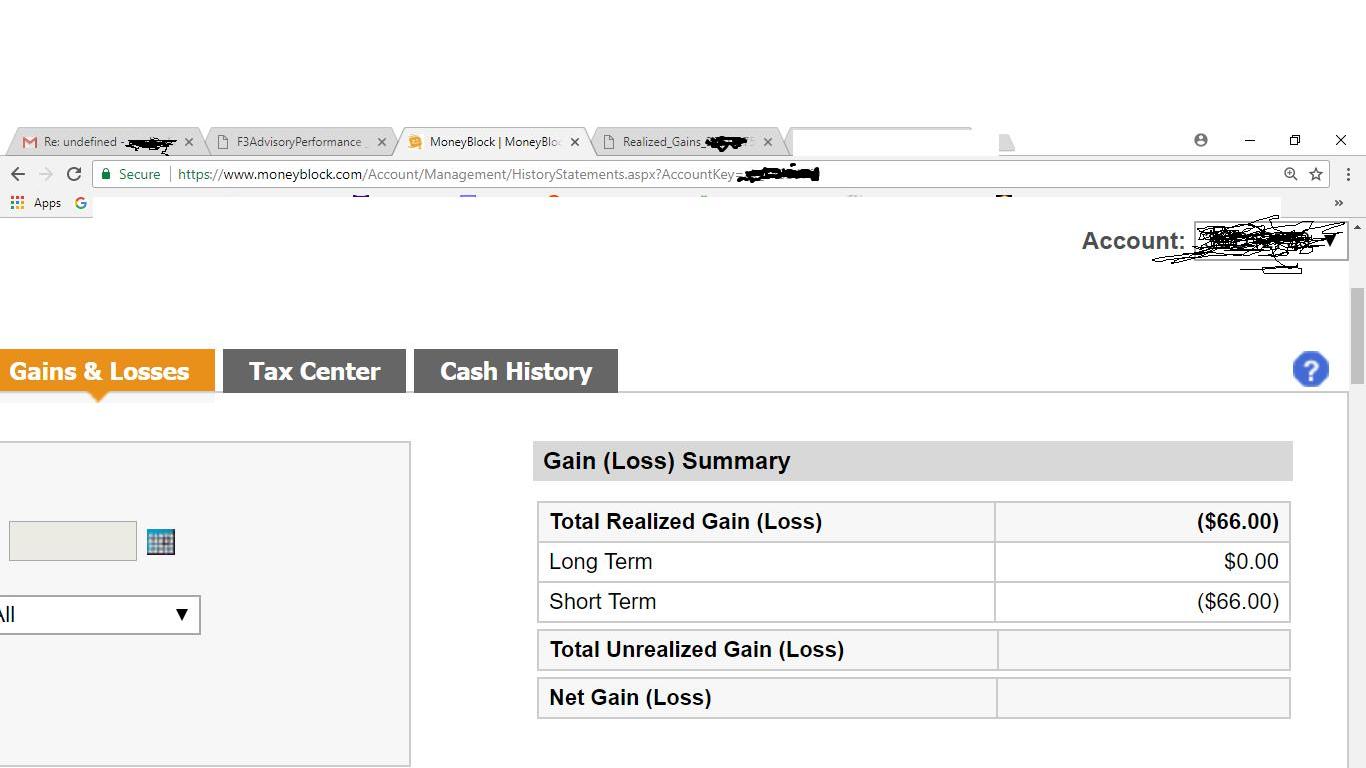 screenshot-money-block-balance-42.png