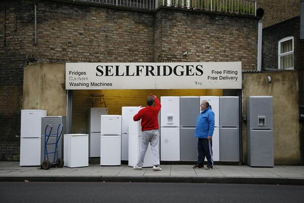 sellfridges.jpg