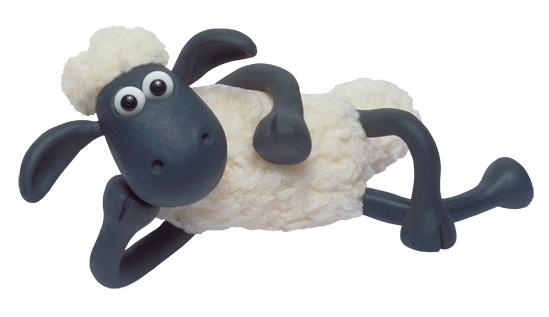 shaun_the_sheep.jpg