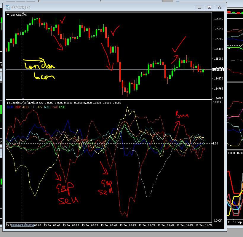 simple-fxcorrelator.jpg