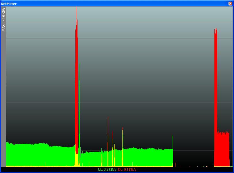 snapshot-netmeter.png