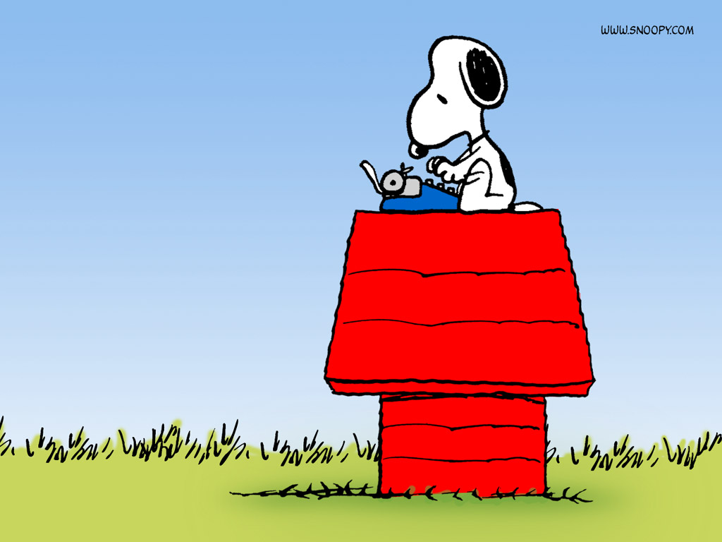 snoopy-typing-away-1-cvv14j0d95-1024x76861.jpg