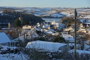 snowy-morning-view.jpg