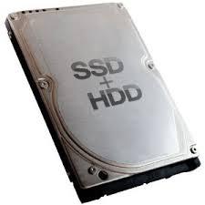 Name:  SSD HDD.jpg Views: 451 Size:  5.2 KB