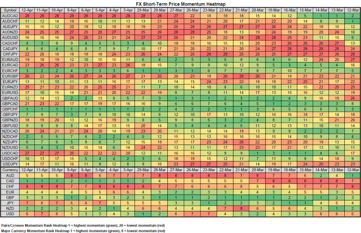 st-momo-heatmap-april-13.jpg