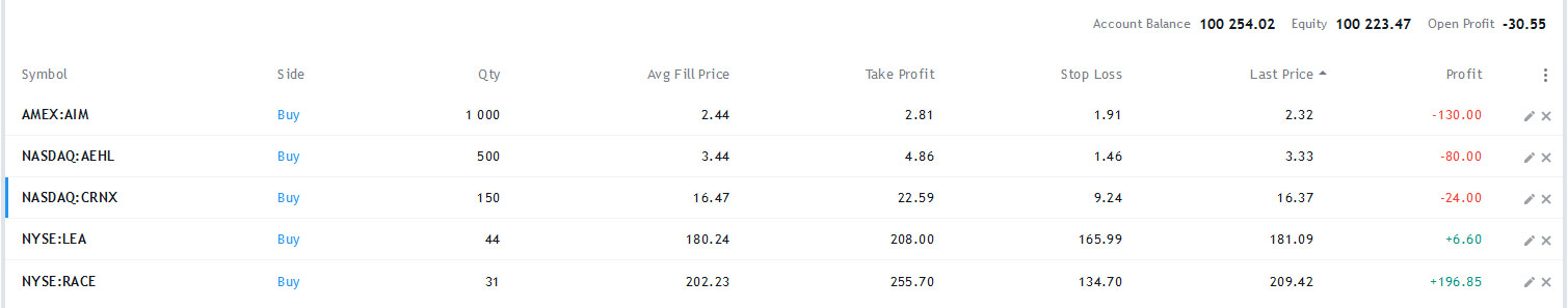 stocks3.jpg
