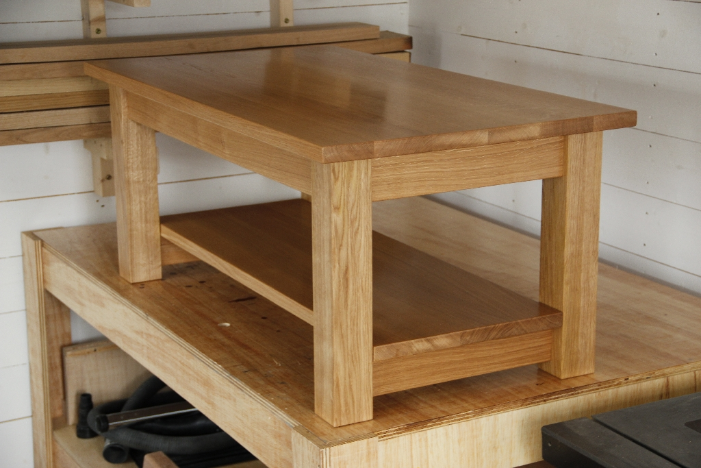 stus-coffee-table-004-resize.jpg