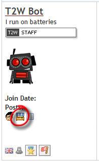 t2w-bot.jpg