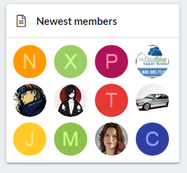 t2wnewmembers1.png