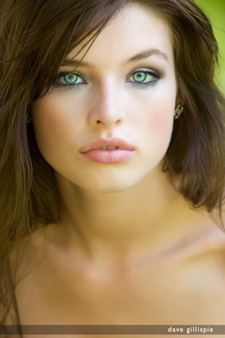 most-beautiful-eyes-i-have-ever-seen-what-amazing-color-they-real.jpg